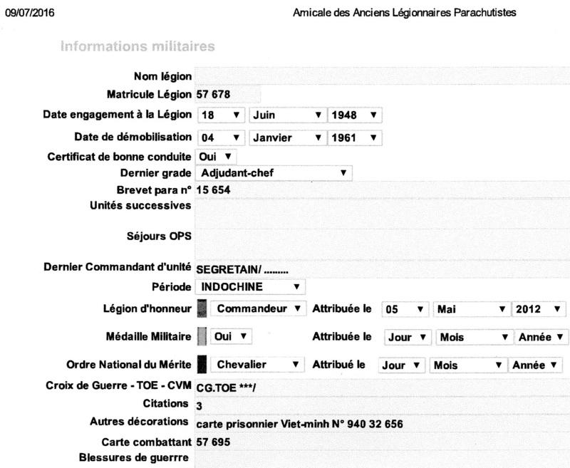 deces A/C Constant valentin Img10610