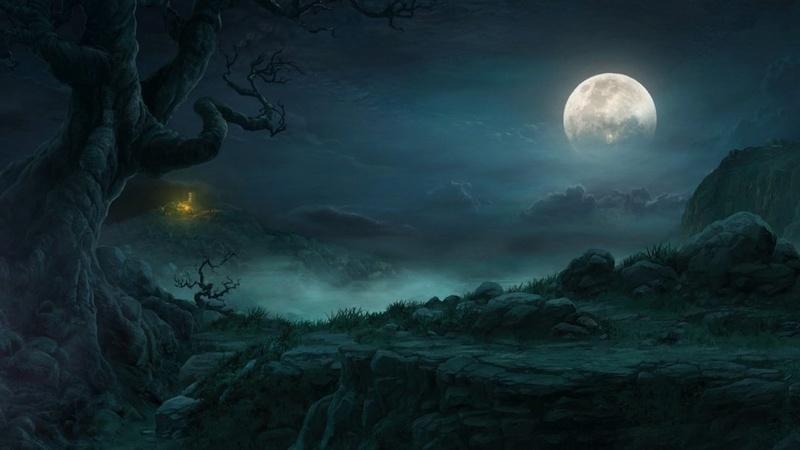Au clair de Lune - Page 2 Pleine10