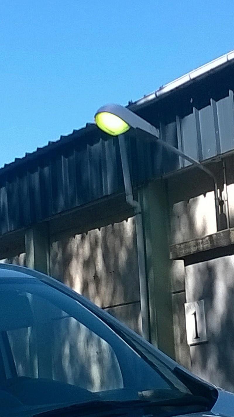 [identifié] Lanterne Résidentielle Wp_20110