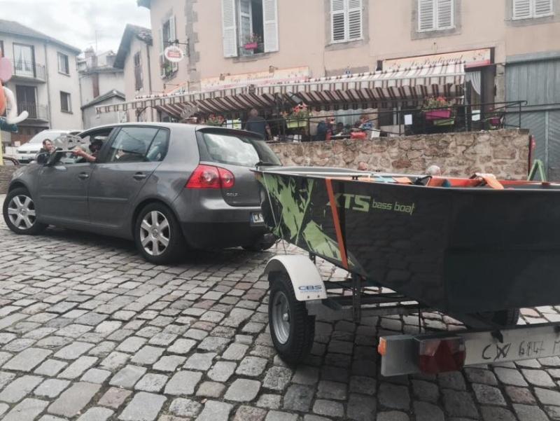 Open Street Fishing 2016 à Limoges Open410