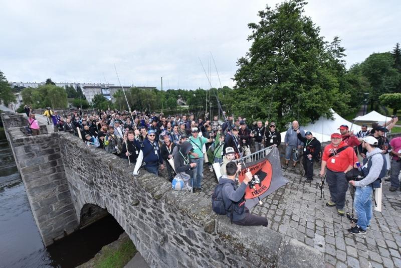 Open Street Fishing 2016 à Limoges Open_110