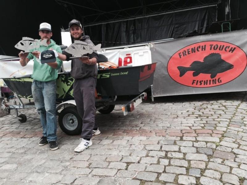Open Street Fishing 2016 à Limoges Open_510