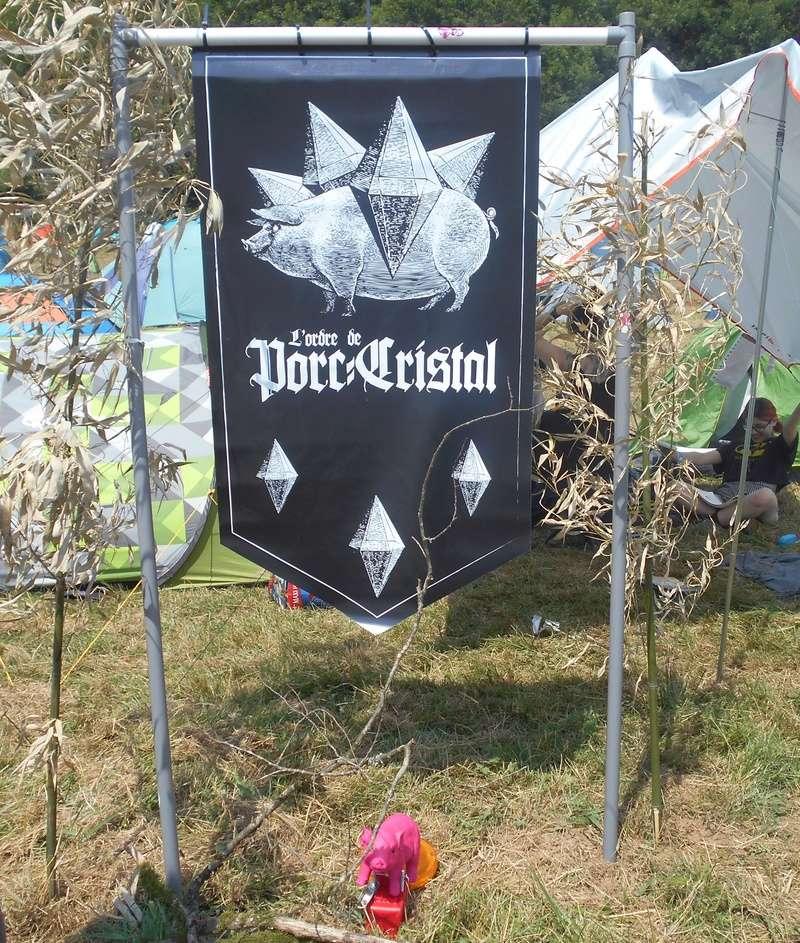 Chronique de festival : Le Ragnard Rock Dscn1613