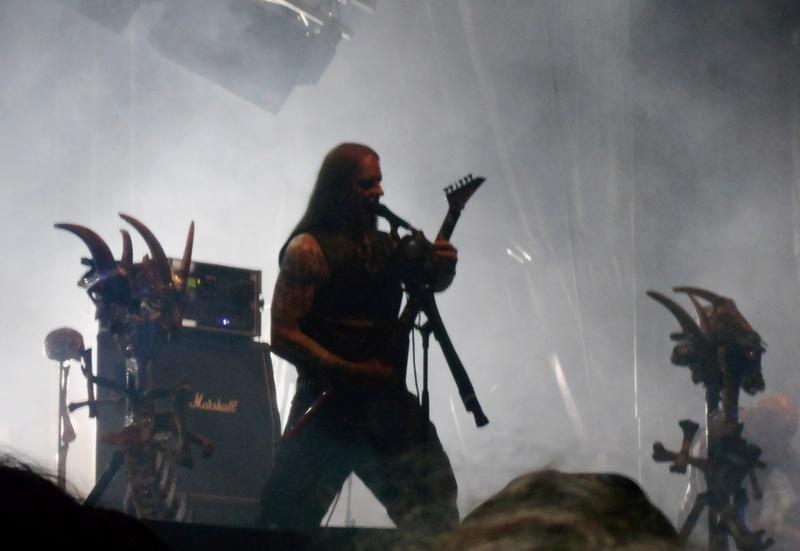 Chronique de festival : Le Ragnard Rock Dscn1614