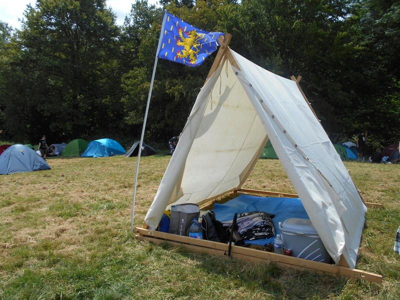 Chronique de festival : Le Ragnard Rock Dscn1615