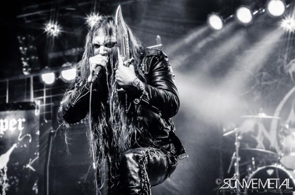 Chronique de festival : Le Ragnard Rock Nargar10