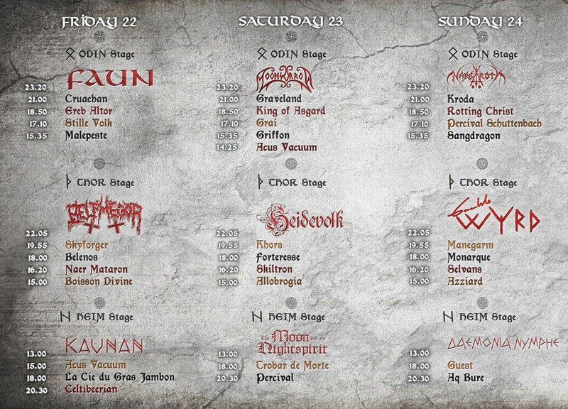 Chronique de festival : Le Ragnard Rock Ro_rrf10
