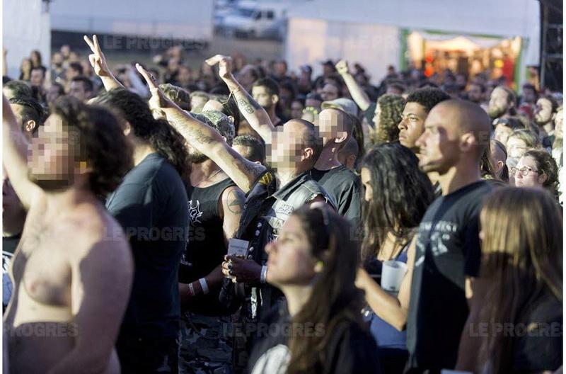 Chronique de festival : Le Ragnard Rock Title-10