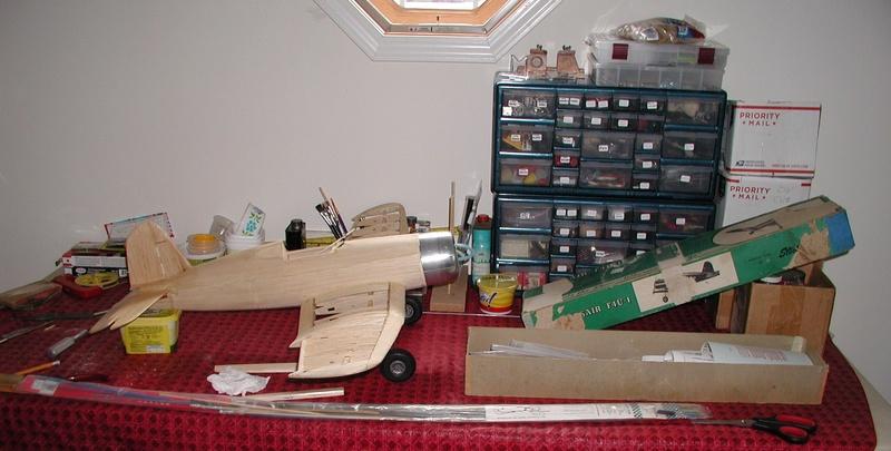 Sterling F4U-1 F4u_0110