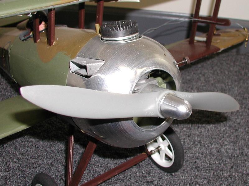 Sterling F4U-1 F4u_en15
