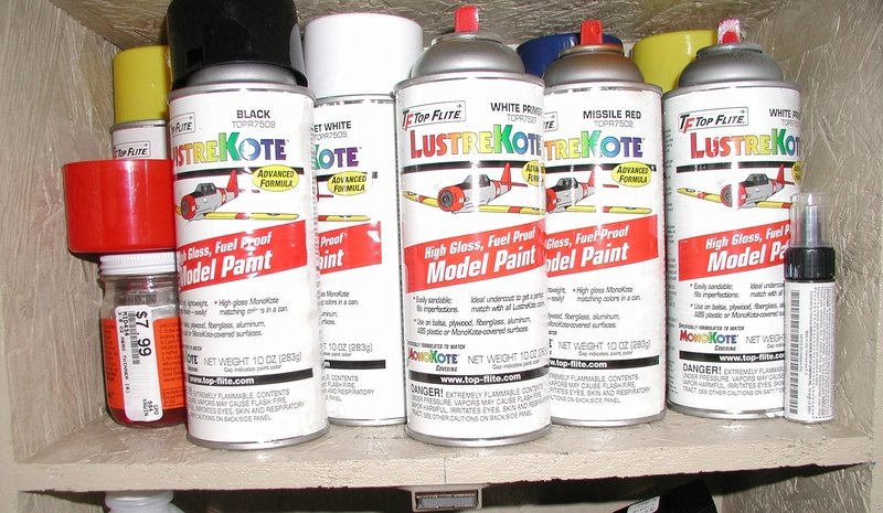 What is the most oil and nitro resistant covering? Models16