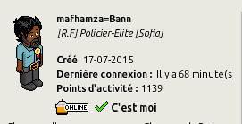 [P.N] Rapports d'activité de mafhamza=Bann - Page 5 Ra210