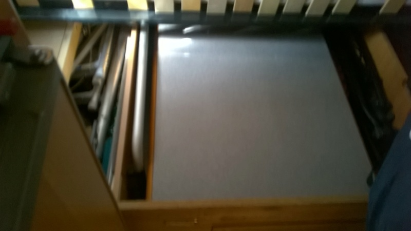 rangement table Table_10
