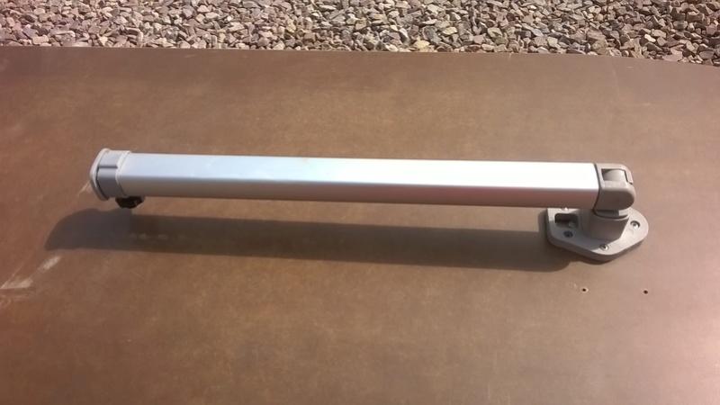 rangement table Table_11