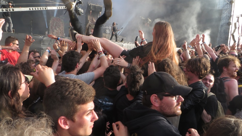 [DIVERS] Hellfest 2016 - Page 2 Img_1011
