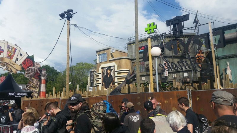 [DIVERS] Hellfest 2016 - Page 2 Img_5513