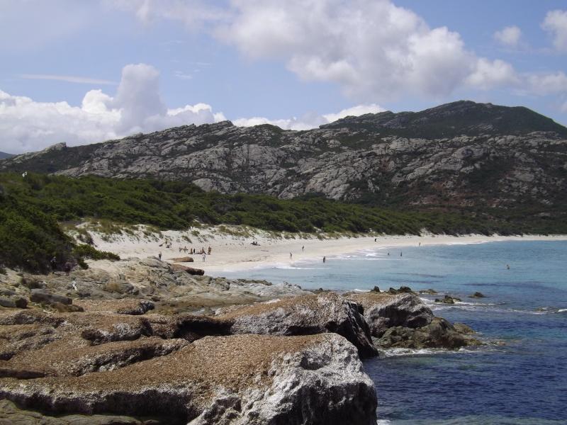 [Autres voyages/France]  C'est parti pour la Corse (Juin 2016) !!!! - Page 4 Dscf8213