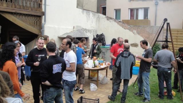 picnic à stMichel (mai 2019) 05-20111