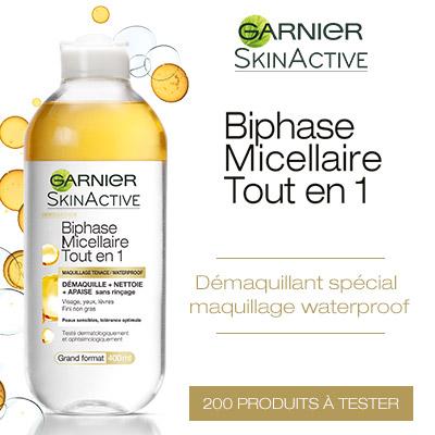 200 produits de soins Biphase Micellaire 20.08.16 200-sk10
