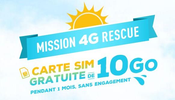 Carte SIM gratuite 24.07.2016 Bouygu10