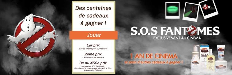 Concours Palmer's SOS Fantômes 450 lots 28.08.16 C1d19510