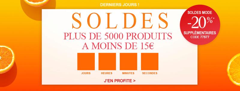 -20% supplémentaires sur soldes La Redoute 02.08 Hp_zsa10