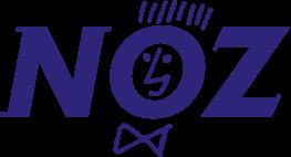 Magasins NOZ Logoty10