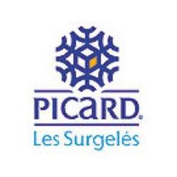 Livraison gratuite Picard.fr du 25 au 30.07.2016 Ls10