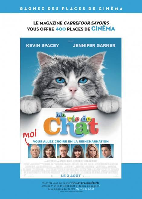 400 places Ma vie de chat 31.07.2016 Ma-vie10