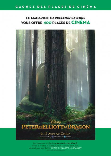 400 places Peter et Elliott le Dragon 31.07.16 Peter-10