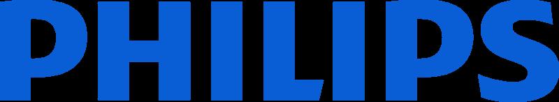 -25% Électroménagers Philips 08.12.2016 Philip10