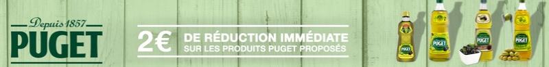 BDR 2€ Puget  Puget10