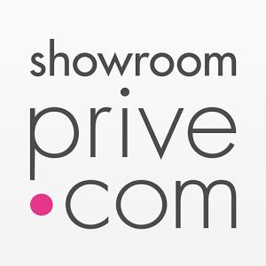 -10€ Showroom Privé 09.08.2016 Unname10