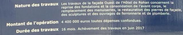 Expo. Archives nat. Les décors de la Chancellerie d'Orléans Captu133