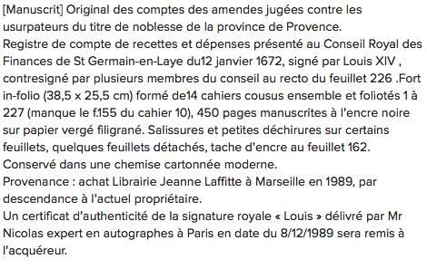 Titres de noblesse Captur62