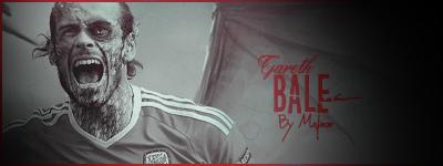 Mafio' 2015/16 - Page 6 Bale210