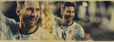Mafio' 2015/16 - Page 6 Messi10