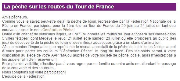 Le tour de France dans la Manche Fnp10