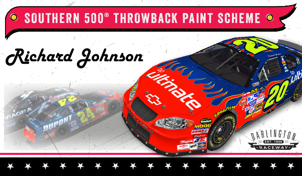2016 Sony Cup Series Throwback Schemes Tb_2010
