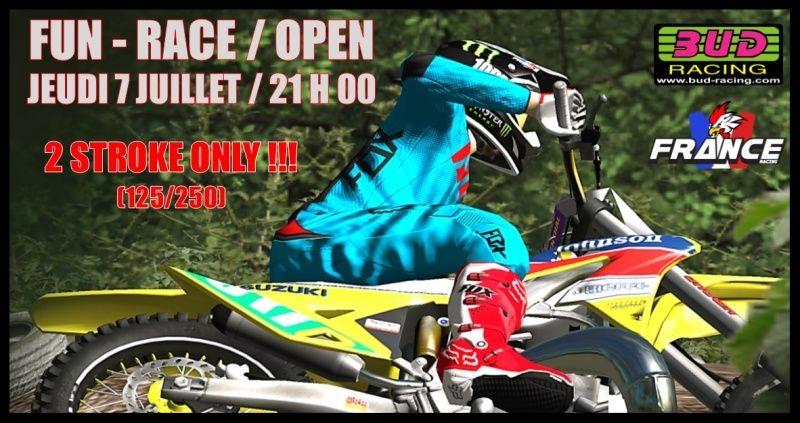 FUN RACE JEUDI 7 JUILLET  Fun_ra11