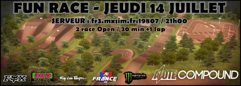 FUN RACE JEUDI 14 JUILLET  Fun_ra12