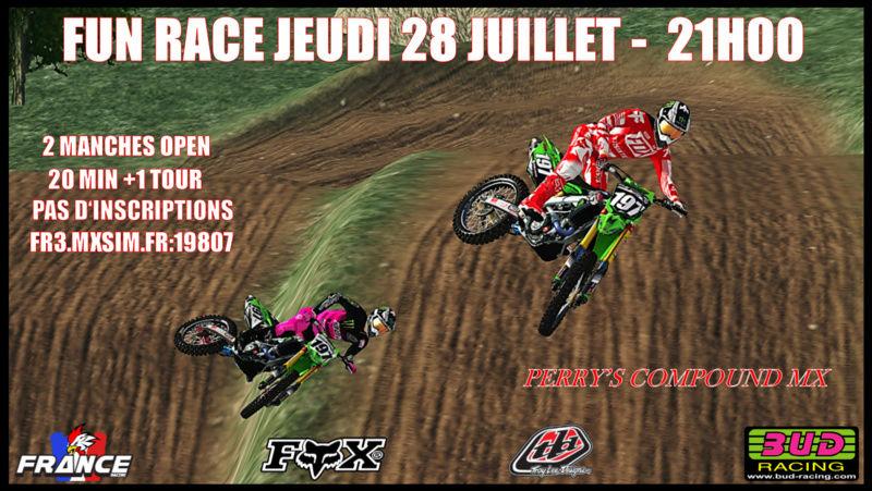 FUN RACE Jeudi 28 JUILLET Fun_ra14