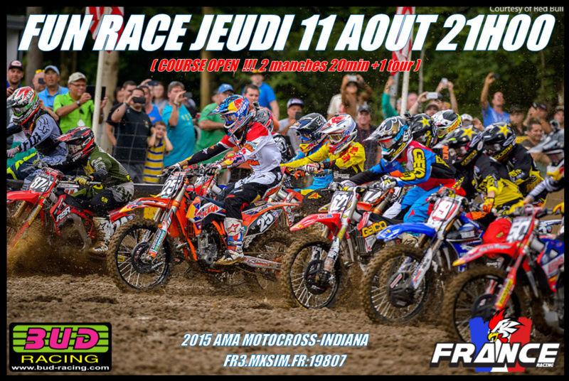 FUN RACE Jeudi 11 AOUT Fun_ra16