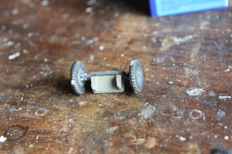 [roden] Opel Blitz Omnibus 3-6-47   1/72 Thumb_46