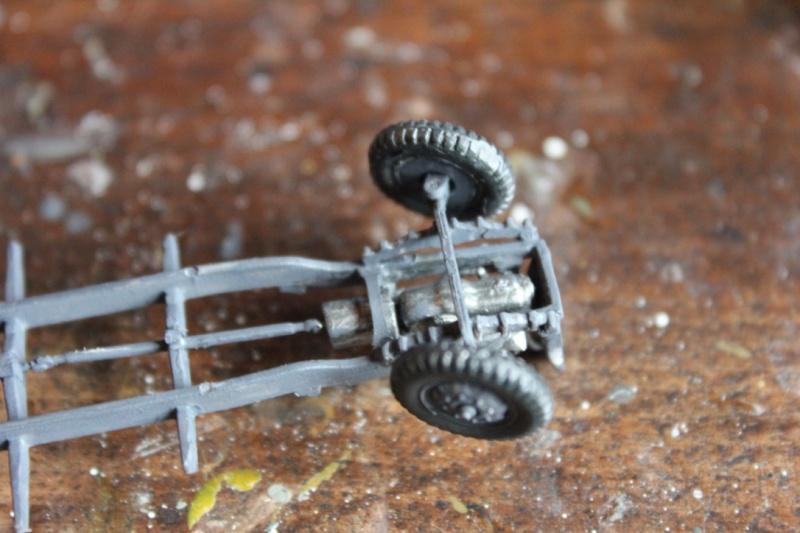 [roden] Opel Blitz Omnibus 3-6-47   1/72 Thumb_48