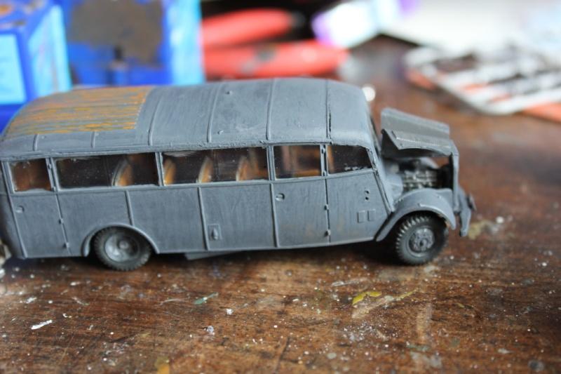 [roden] Opel Blitz Omnibus 3-6-47   1/72 Thumb_53