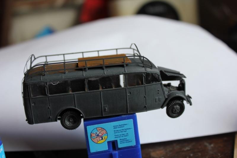 [roden] Opel Blitz Omnibus 3-6-47   1/72 Thumb_55