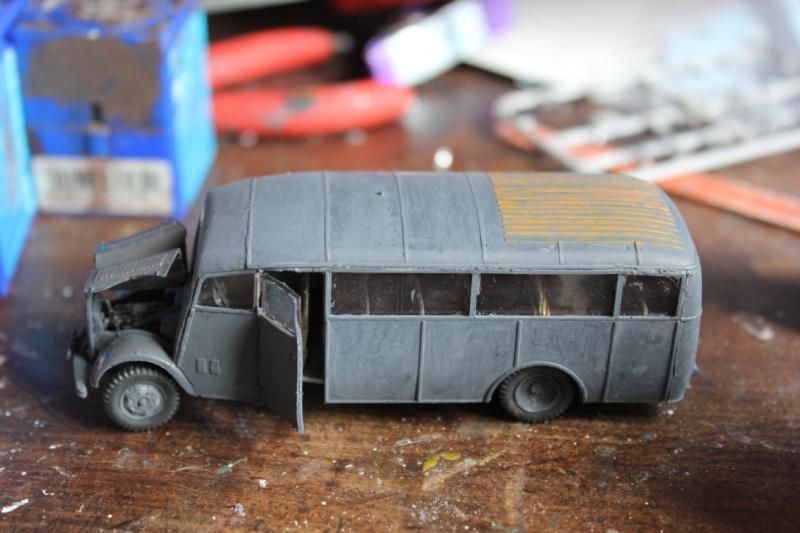 [roden] Opel Blitz Omnibus 3-6-47   1/72 Thumb_61