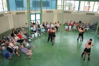 gala danse de salon du 26 juin 0210