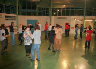 gala danse de salon du 26 juin 0410